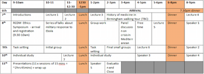 SummerSchool2015-ProvisionalSchedule_small.png
